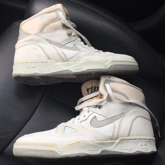 Nike Shoes   Nike Air Force Delta High